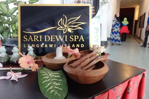spa-sari-dewi-di-langkawi