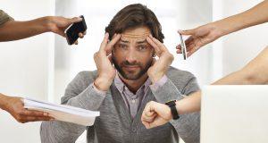 stress-menjejaskan-kesihatan