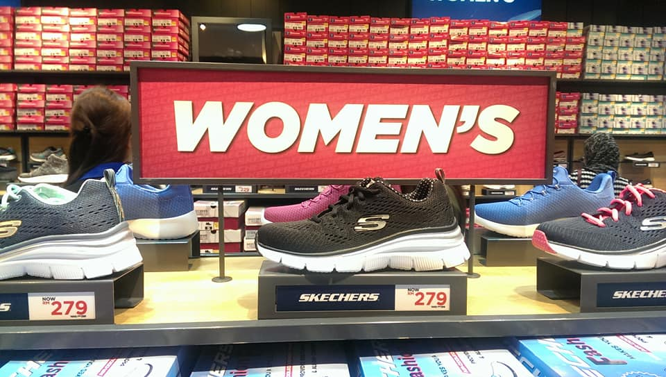 skechers-women