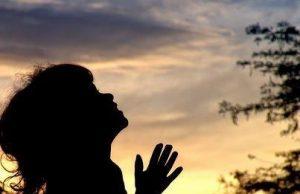 doa-selepas-solat