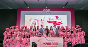 receive-scholarship-from-fair-&-lovely
