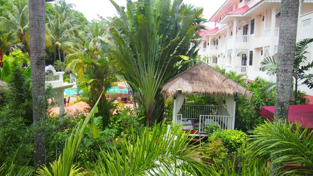 landskap-5 Perkara Yang Buat Anda-Teruja-di-Aseana-Resort-Langkawi