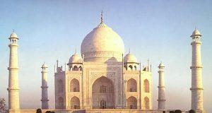 old-palace-taj-mahal