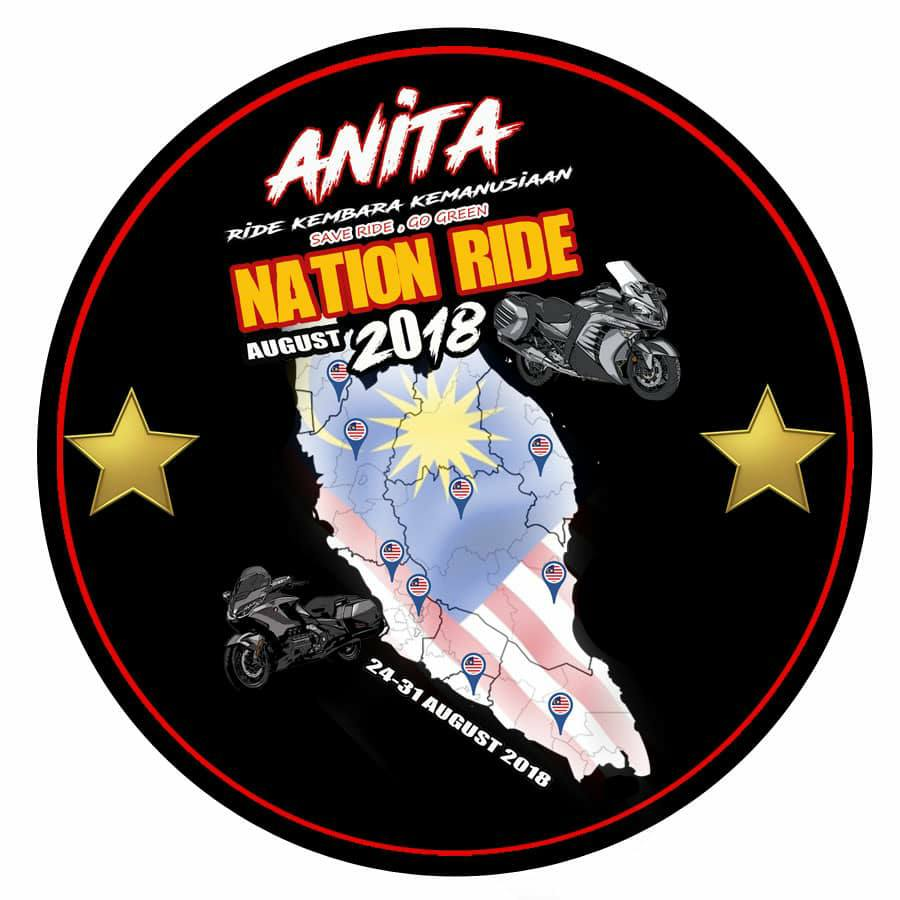 anita-travel-logo