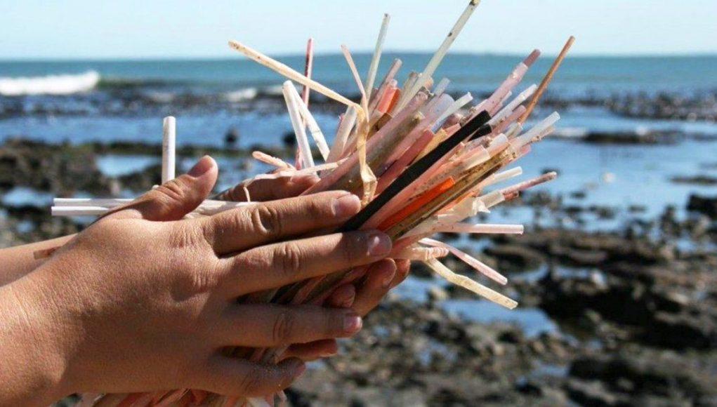 plastic-straw