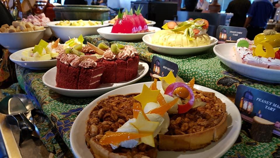 dessert-choice