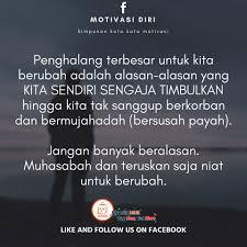motivation-talk