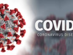 covie-19-virus