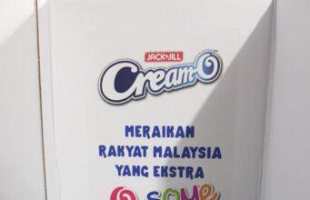 Cream-O